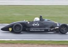 Silverstone 2018 1