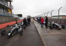 Silverstone 2018 4