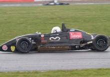 Silverstone 2018 6