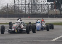 Silverstone 2018 9