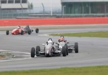 Silverstone 2018 7