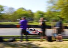 Brands Hatch 2018 4