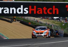Brands Hatch 2018 8