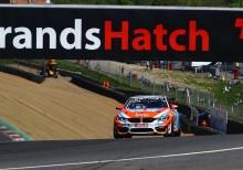 Brands Hatch 2018 8
