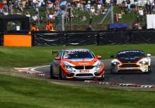 Brands Hatch 2018 17