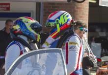 Brands Hatch 2018 23