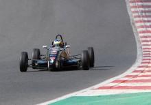 Brands Hatch 2018 3