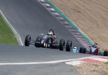 Brands Hatch 2018 5