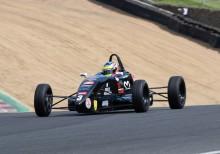 Brands Hatch 2018 7