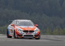 Nürburgring 2018 2