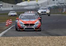 Nürburgring 2018 3