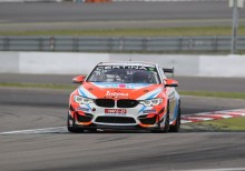 Nürburgring 2018 4