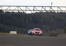 Nürburgring 2018 7