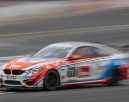 A Imola Marco Meloni è terzo nel Campionato Italiano Autostoriche mentre Davide Meloni chiude quarto nel suo raggruppamento