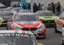 Nürburgring 2018 9