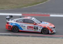 Nürburgring 2018 12