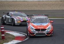Nürburgring 2018 14