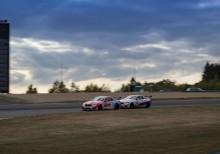 Nürburgring 2018 16