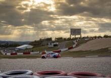 Nürburgring 2018 18