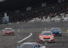 Nürburgring 2018 23
