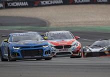 Nürburgring 2018 26