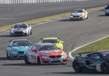 Nürburgring 2018 27