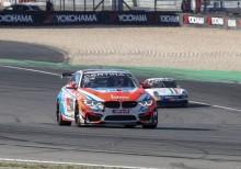 Nürburgring 2018 29