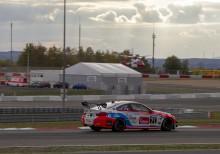 Nürburgring 2018 32