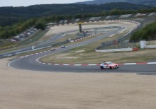 Nürburgring 2018 34
