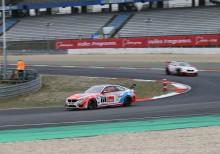 Nürburgring 2018 35