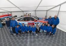 Monza 2019 2