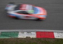 Monza 2019 6