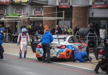 Brands Hatch 2019 5