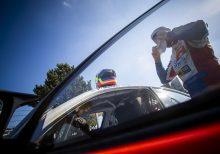 Nürburgring 2019 1