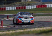 Nürburgring 2019 5