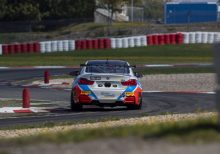 Nürburgring 2019 6
