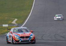 Nürburgring 2019 7