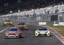 Nürburgring 2019 10