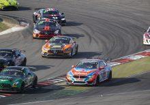 Nürburgring 2019 11