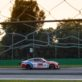 Monza 2020 - 1