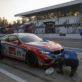 Monza 2020 - 3