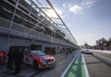Monza 2020 4