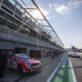 Monza 2020 - 4