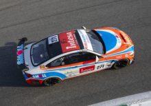 Monza 2020 6