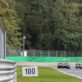 Monza 2020 - 7