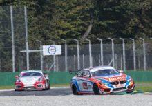 Monza 2020 15