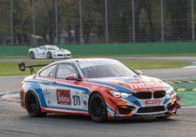 Monza 2020 19