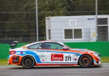 Monza 2020 20