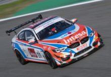 Monza 2020 34