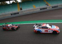 Monza 2020 60